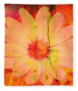 Surprise Me Fleece Blanket