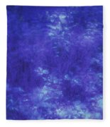 Th  M Ss Ng Fl W Rs For Absent Friends Fleece Blanket