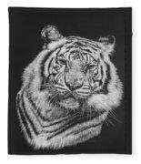 Variance Fleece Blanket