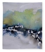 Watercolor 615032 Fleece Blanket