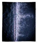 Xreatie Fleece Blanket