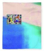 10-31-2015abcdefghijklmnopqrtuvwxyzab Fleece Blanket