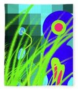 9-21-2009xabcdefghijklmnopqrtuv Fleece Blanket