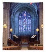 The Chapel At Princeton University Photograph By Eleanor