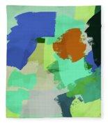 Vang Inspiration And More Fleece Blanket