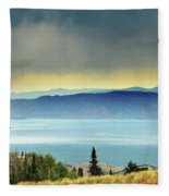 View Of Bear Lake Photograph by Utah-based Photographer