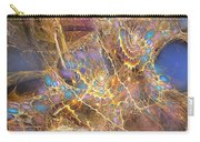 Abstraction 251-03-13 Marucii Carry-all Pouch