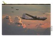 B29 - Korea Carry-all Pouch