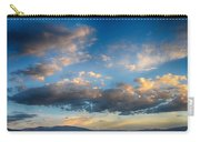 Breathtaking Colorado Sunset 2 Carry-all Pouch