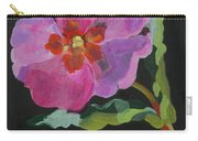 Cistus New Zealand Carry-all Pouch