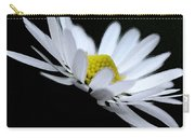 Daisy 4 Carry-all Pouch