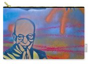 Dalai Lama 1 Carry-all Pouch
