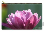 Exotic Tulip Carry-all Pouch