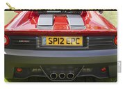 Ferrari Sp12 Ec Carry-all Pouch