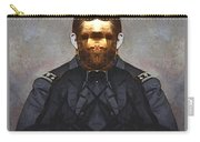 Gen. Ulysses S. Grant Carry-all Pouch