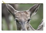 I Am All Ears Carry-all Pouch