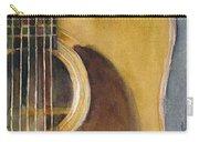 Martin Guitar D-28  Carry-all Pouch