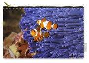 Ocellaris Clownfish Carry-all Pouch