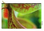 Pitcher Plants 2 Carry-all Pouch