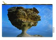 Pure Egypt  Nature Carry-all Pouch