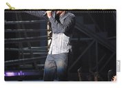 Sean Paul  Carry-all Pouch