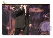 Singer Michael Buble Carry-all Pouch