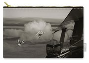Sopwith - 'overwatch' Carry-all Pouch