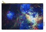 Tarantula Nebula 3 Carry-all Pouch