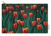 Tulip Festival Carry-all Pouch