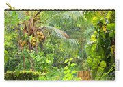 Westmoreland Jamaica 3 Carry-all Pouch