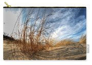 0011 Presque Isle State Park Series Carry-all Pouch