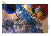 003 Silent Night Series Carry-all Pouch