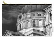 0039 The Basilica Of St. Josaphat Carry-all Pouch