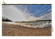 004 Presque Isle State Park Series Carry-all Pouch