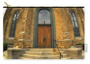 004 Westminster Presbyterian Church Carry-all Pouch