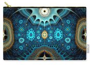 0047 Carry-all Pouch