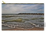 006 Presque Isle State Park Series Carry-all Pouch