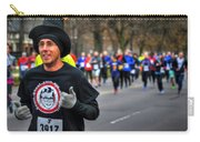 006 Turkey Trot 2014 Carry-all Pouch