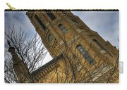 006 Westminster Presbyterian Church Carry-all Pouch