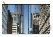 0078 Willis Tower Chicago Carry-all Pouch