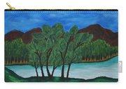 008 Landscape Carry-all Pouch