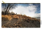009 Presque Isle State Park Series Carry-all Pouch