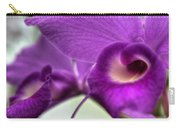 00c Buffalo Botanical Gardens Series Carry-all Pouch