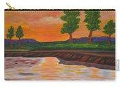 011 Landscape Carry-all Pouch