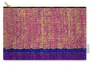 0116 Abstract Thought Carry-all Pouch