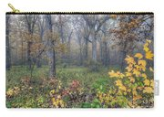 0133 Misty Meadow 2 Carry-all Pouch