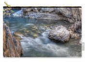 0143 Marble Canyon   Carry-all Pouch