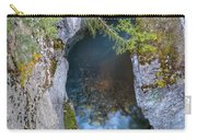 0147 Marble Canyon Carry-all Pouch