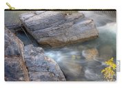 0180 Marble Canyon 2 Carry-all Pouch