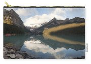 0183 Lake Louise Carry-all Pouch